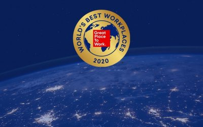 worlds best workplaces 2020 homepage hero