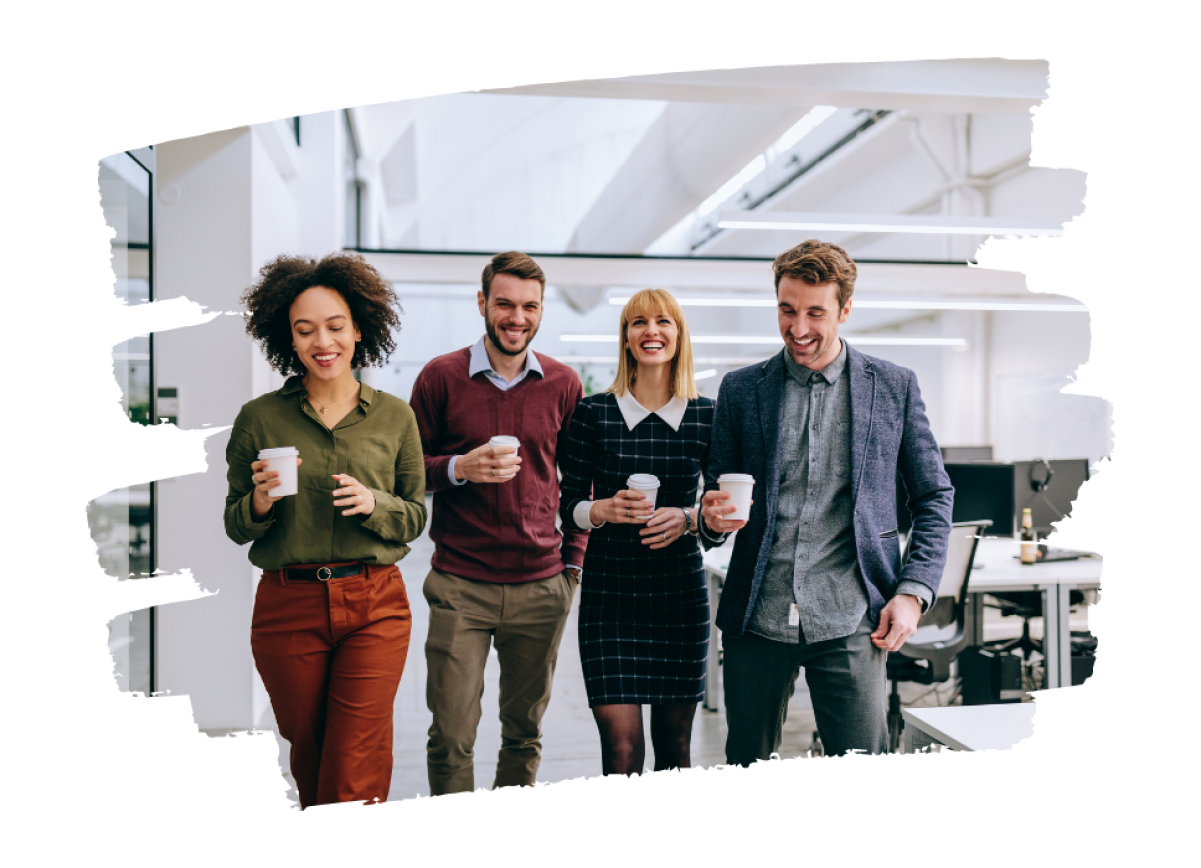 employee-wellbeing-coffee-in-hand-group-walking-content-block-.png